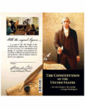 PocketConstitution
